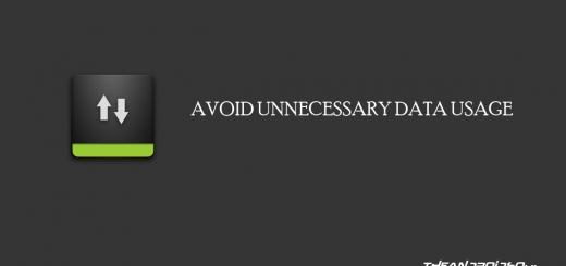 avoid-unnecessary-data-usage