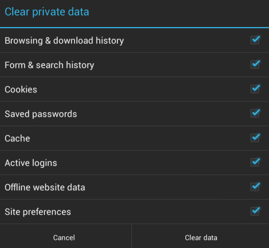 clear-private-data-browsers