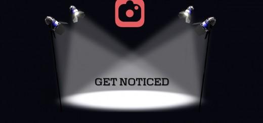 get-noticed