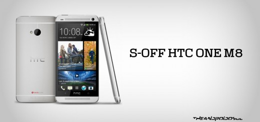 s-off-htc-one-m8