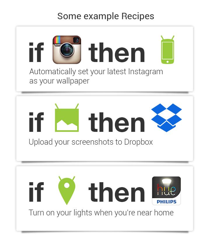 theandroidsoul.com-IFTTT-for-Android-sample-recipes