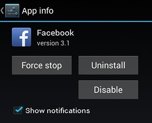 uninstall-app
