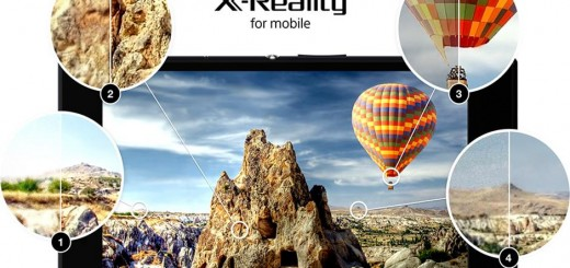 x-reality-for-sony-xperia-devices