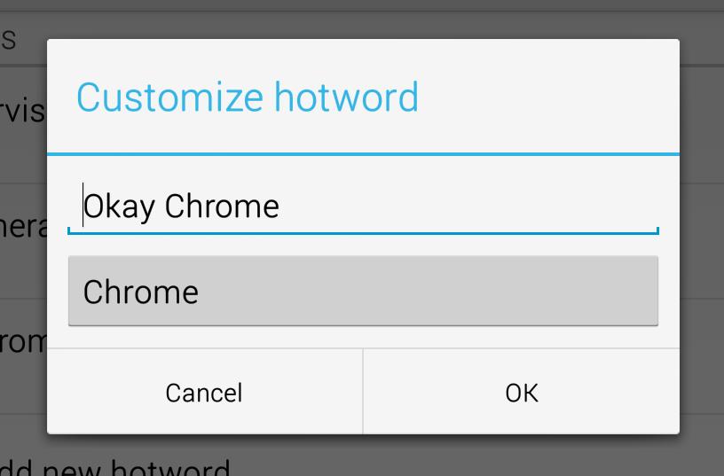Example-custom-hotword-e1401269308504