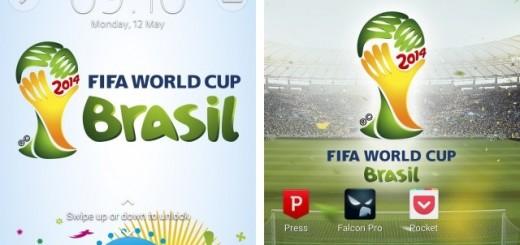 FIFA-World-Cup-Xperia-Theme