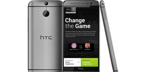 HTC-One-M8-prime-cancelled