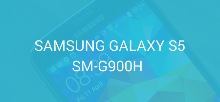 Root Galaxy S5: The benefits, risks and rooting instructions!