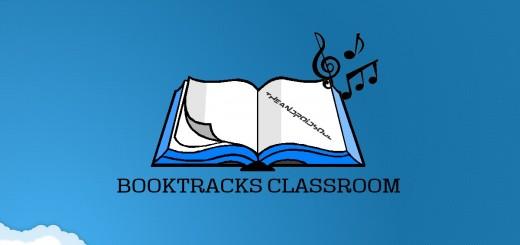 booktrack-classroom