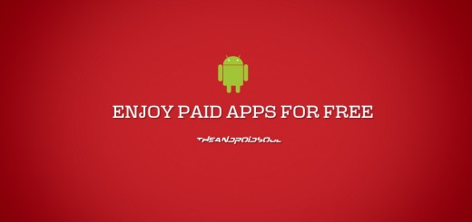enjoy-paid-apps-for-free