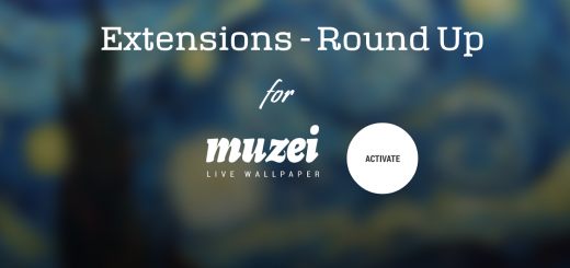 extensions-round-up-for-muzei-lwp