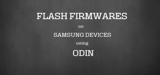 flash-firmares-on-samsung-devices-using-odin