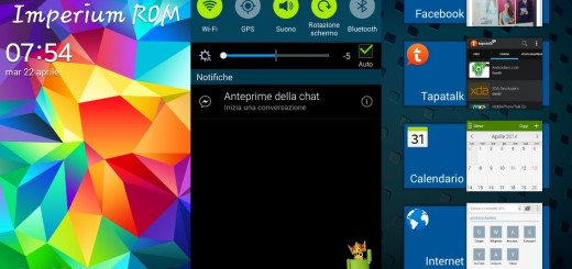 galaxy-s5-themed-rom-for-galaxy-s4-lte-screenie