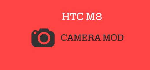 htc-m8-camera-mod
