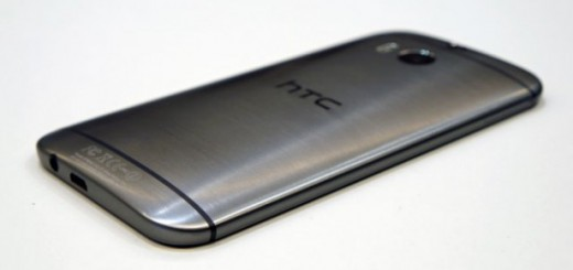 htc-m8-plus-leak