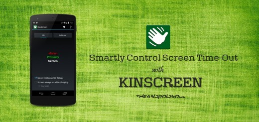 kinscreen-smart-control-screen-time-out