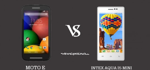 moto-e-vs-intex-aqua-i5-mini