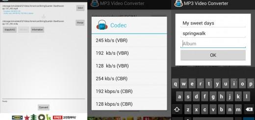 mp3-video-converter