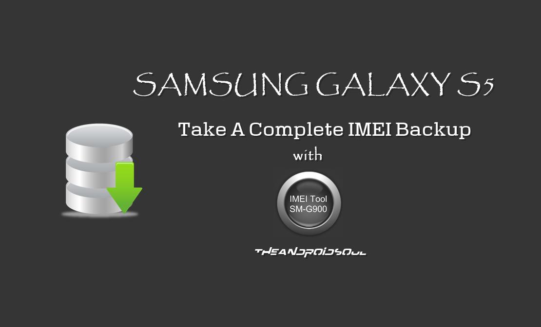 how to make numbers bigger on samsu galaxy s5