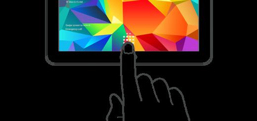 samsung-galaxy-tab-s-finger-print-scanner-2