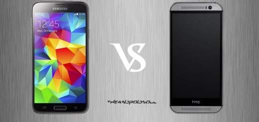 samsung-s5-htc-m8-face-off
