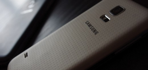 samsung-s5-mini-leak