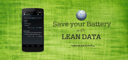save-your-battery-with-lean-data