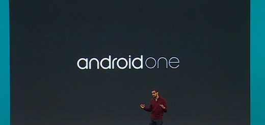 Android one (3)
