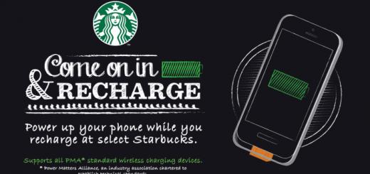 Duracell-Starbucks