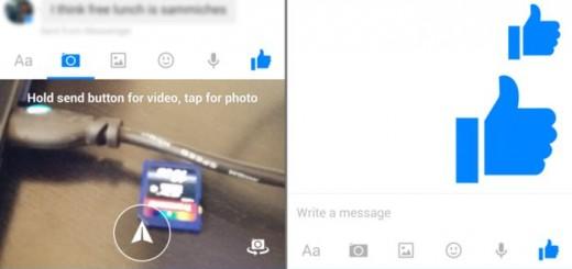 FB-beta