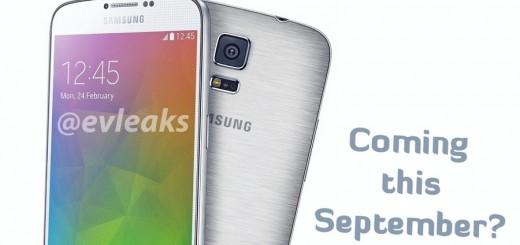 Galaxy F Release Date