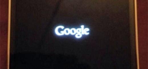 Galaxy S5 Google Play Edition