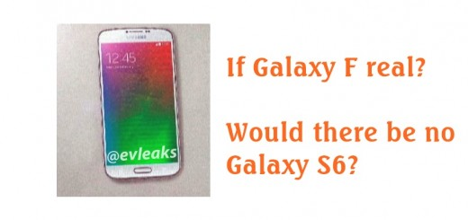 Is Galaxy F real
