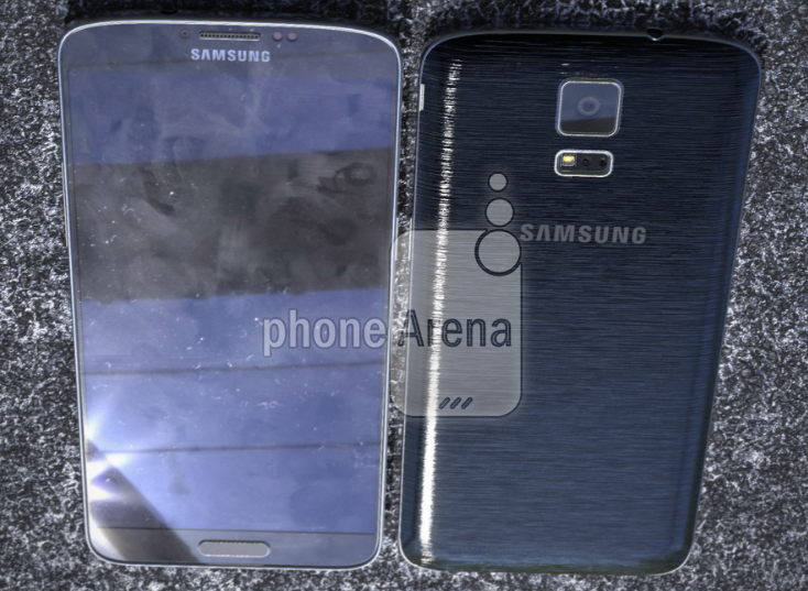 More-Samsung-Galaxy-F-S5-Prime-images