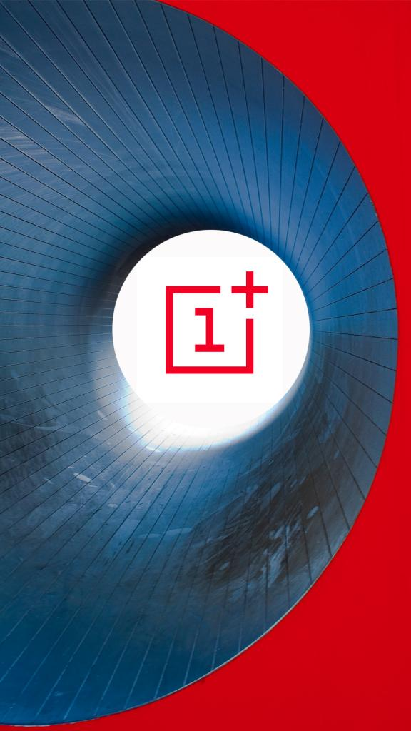 Download Stock Wallpapers Of One Plus One The
