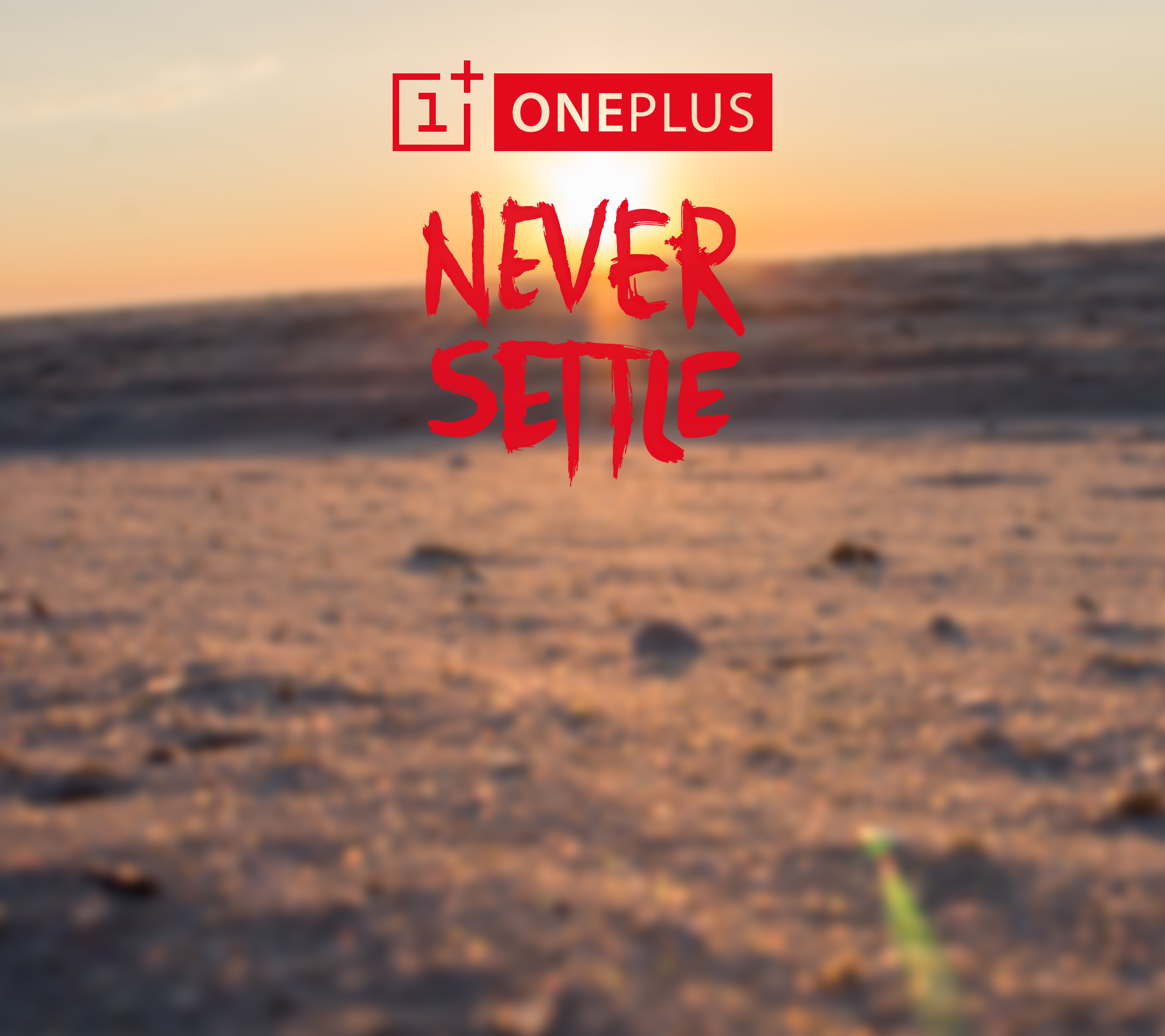 download stock wallpapers of one plus one