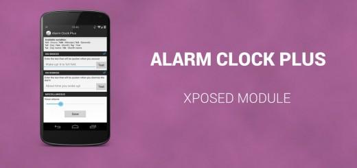 alarm-clock-plus-xposed-module