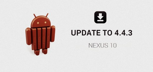 android-443-nexus-10