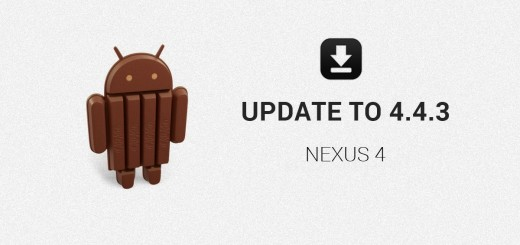 android-443-nexus-4