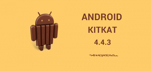 android-kitkat-443