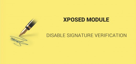 disable-signature-verification-android-xposed-module