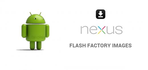 flash-factory-images-nexus