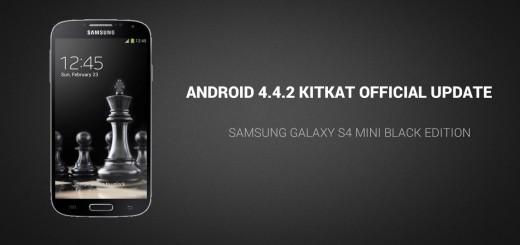 galaxy-s4-mini-black-edition-kitkat-update
