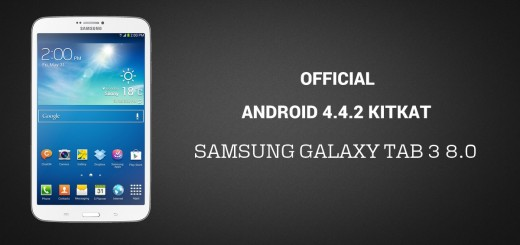 galaxy-tab-3-8-0-official-kitkat-update
