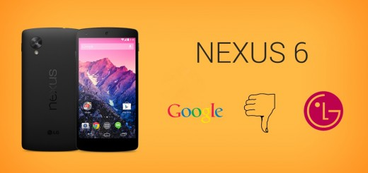 google-dumps-lg-for-nexus-6