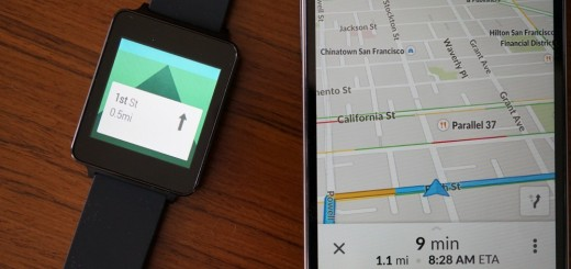 google-maps-android-wear2