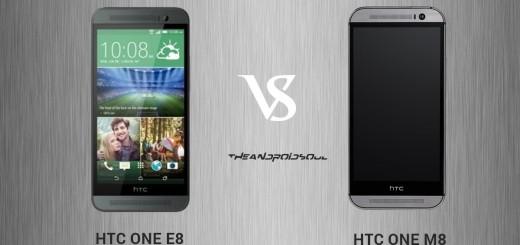 htc-e8-m8-comparision