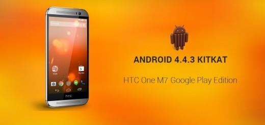 htc-one-m7-gpe-443-kitkat
