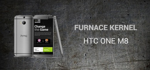 htc-one-m8-furnace-kernel
