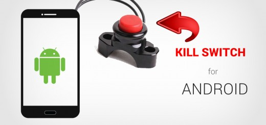 kill-switch-android