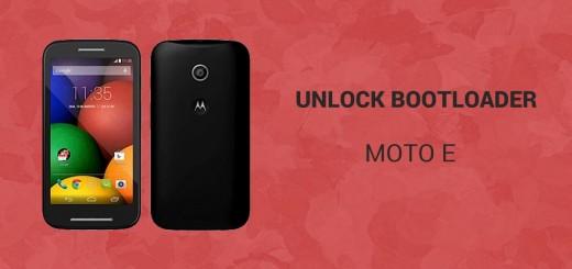 moto-e-bootloader-unlock
